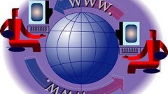 Who Invented the World Wide Web?