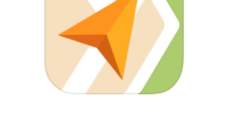 Yandex trafik yoğunluğuna göre rota çizen ücretsiz navigasyon uygulamasını yayınladı!