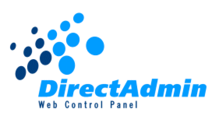Directadmin Mesaj Sistemi Ticketleri Silme
