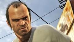 GTA 5 PC Versiyonu İptal Edilebilir!