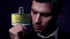 Eyfel parfüm