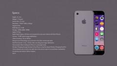 iphone 7 modeli