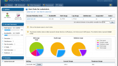 Directadmin 1.44.3 Nulled
