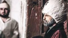Gürkan Uygun'un yeni projesi