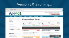Whmcs 6.3 nulled