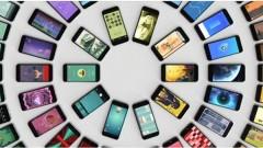 Apple: İlk haftada 13 milyon iPhone 6s ve iPhone 6s Plus satışı yaptık