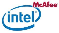 CES 2014 : McAfee artık Intel Security oldu