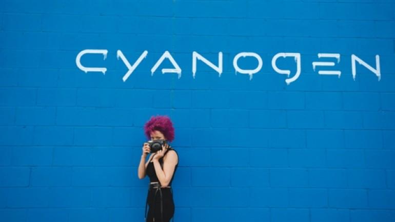 Cyanogen OS, sanal asistan Cortana'yı entegre olarak sunacak