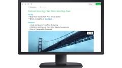 Evernote'un web arayüzü yenilendi