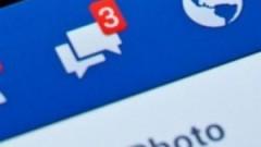 Facebook'ta yeni özellik yolda !