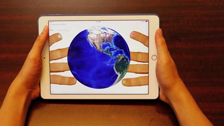 HandyCase ile iPhone ve iPad modellerini çift taraflı yönetin