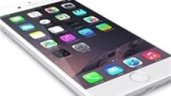 iPhone 6S Kaç GB RAM