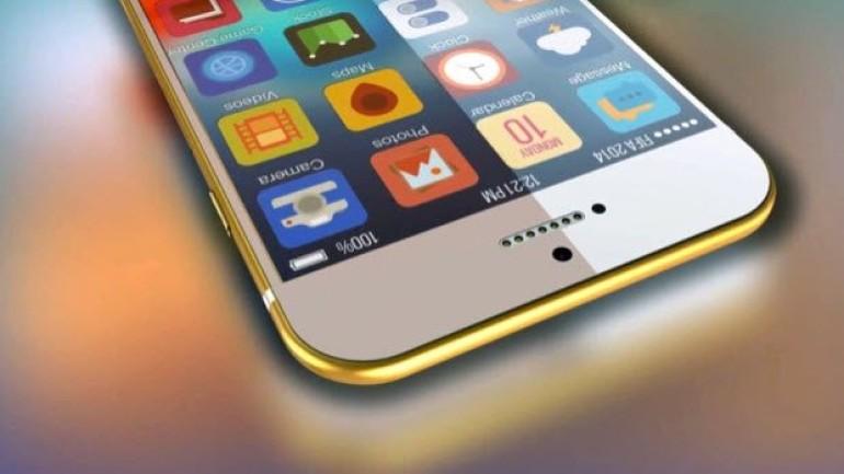 iPhone 6S'in fiyatları