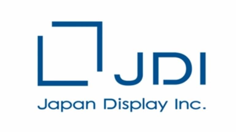 Japan Display yeni iPhone 6S ekran siparişlerinin yarısına hakim oldu