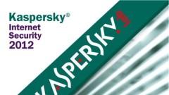 Kaspersky, Türkiye çevrimiçi mağazasını yeniledi