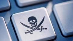 Microsoft korsan yazılımı takip etmeyi planlıyor