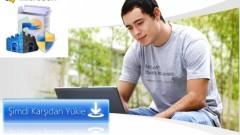 Microsoft Security Essentials yeni sürümün beta testleri başladı