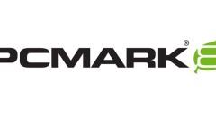 PCMark 8 benchmark aracı yeni testlerle Haziran sonuna doğru yayınlanacak