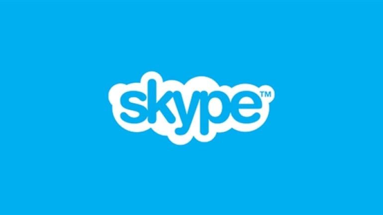 Skype yeniden tam kapasite ile çalışmaya başlıyor