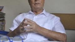 Türkçe Klavye Hayali Yıllar Sonra Gerçek Oldu