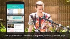 Twitch ve Periscope konsepti birleşiyor : Mirrativ