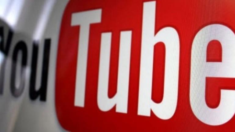 YouTube 21 Ekim'de paralı
