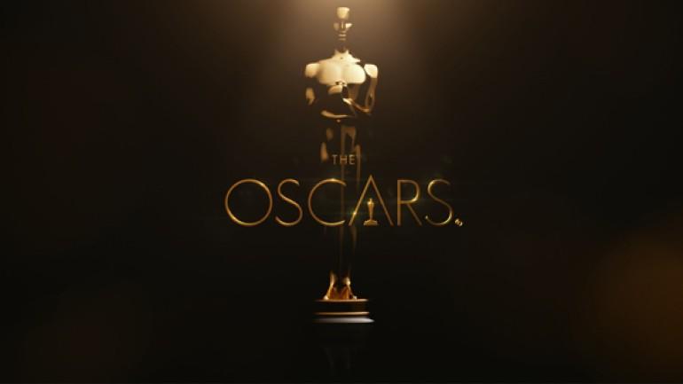 87. Oscar adayları açıklandı