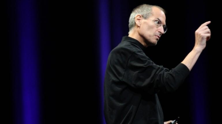 Apple Car aslında Steve Jobs'un ilgi alanındaydı