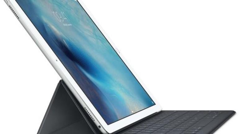 iPad Pro USB 3.0 destekli ancak önemli bir sorun var
