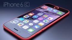 iPhone 6C'nin çıkış tarihi netleşiyor