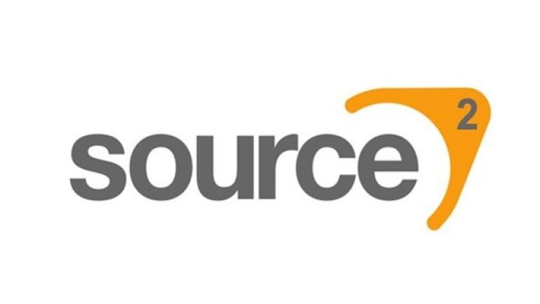 Valve, ücretsiz sunacağı Source 2 oyun motorunu duyurdu