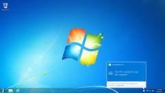 Windows 10'un güncelleme bildirimleri rahatsız edici seviyelere ulaştı