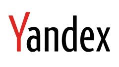 Yandex, Windows 10'un varsayılan arama motoru oldu