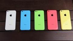Apple 4 inçlik iPhone 7c modelini Eylül 2016'da tanıtabilir