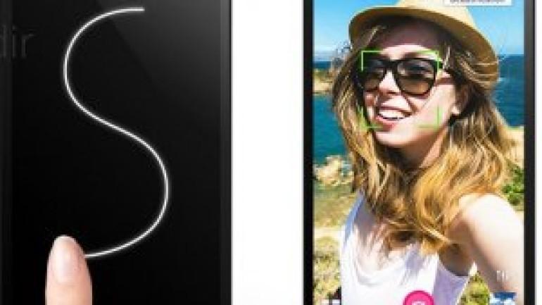 Asus Zenfone selfie özellikleri ve fiyatı çok tutuldu