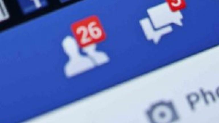 Facebook  Creative Labs uygulamasını kaldırdı