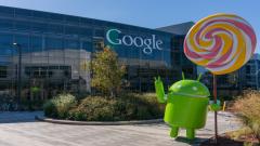 Google yeni Android versiyonun JDK yerine OpenJDK kullanacağını doğruladı