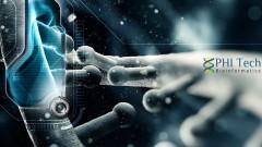 PHI Tech Bioinformatics, genom ölçekli veri analizinde dünya markası olmak istiyor