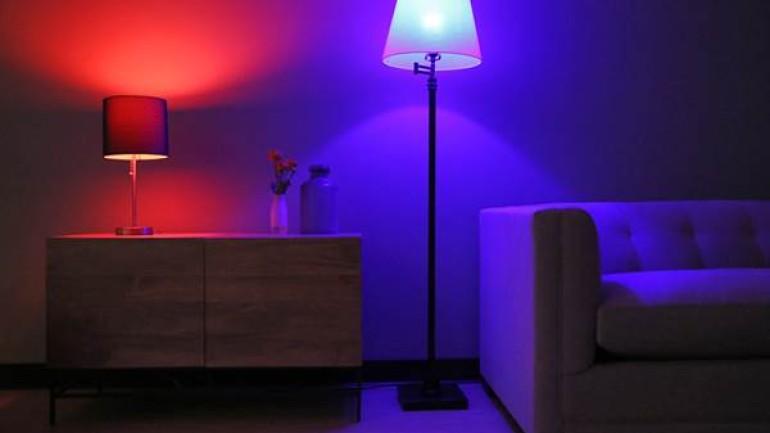 Philips Hue, üçüncü parti aydınlatma seçeneklerine destek vermeyi kesti