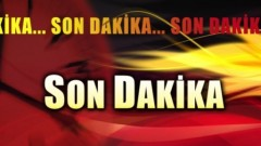 Türkiye'deki internet siteleri saldırı altında