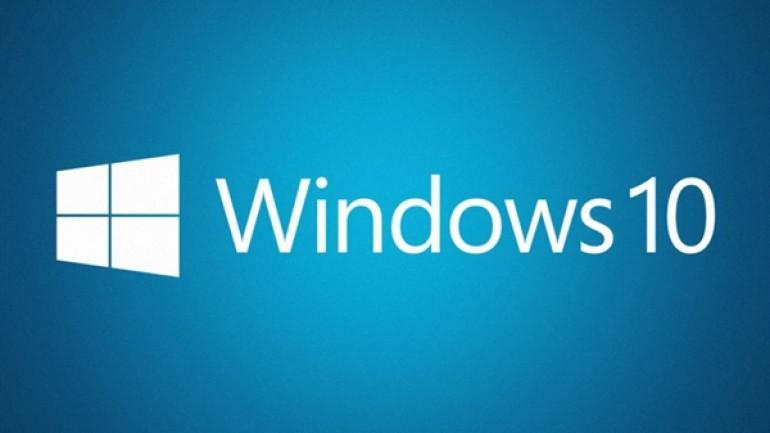Windows 10 Kasım güncellemesini içeren ISO dosyası yeniden yayınlandı