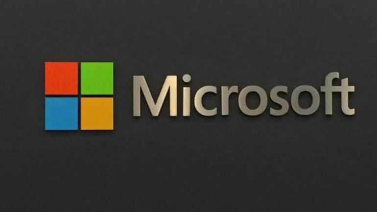 Windows Server 2016 lisans şartlarında büyük değişiklik