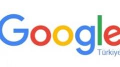 Google'de Siteni Üst Sıralara Yükseltme