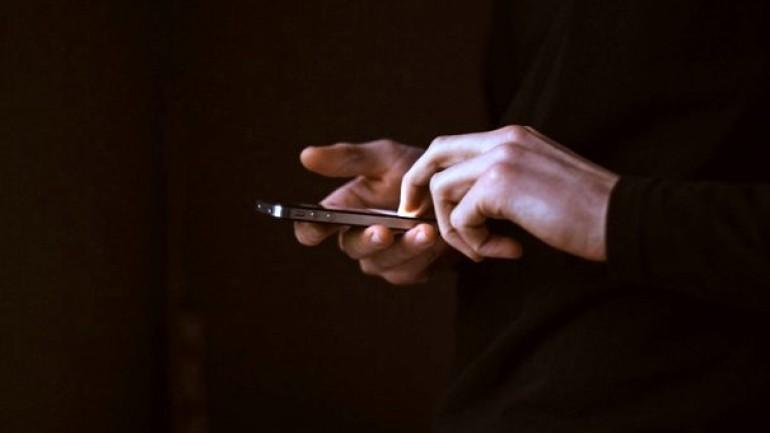 Facebook dünyayı sarsan iddiayı doğruladı: 217 milyon kullanıcının telefonu internette