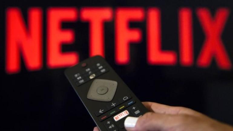 Netflix'ten RTÜK düzenlemesi hakkında ilk açıklama