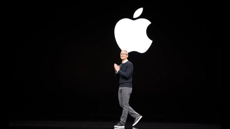 iPhone 11'in tanıtımı yapıldı, sosyal medya kullanıcıları yeni tasarımla dalga geçti