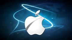 Apple, iPhone 6S ve iPhone 6S Plus modellerini ücretsiz tamir edecek