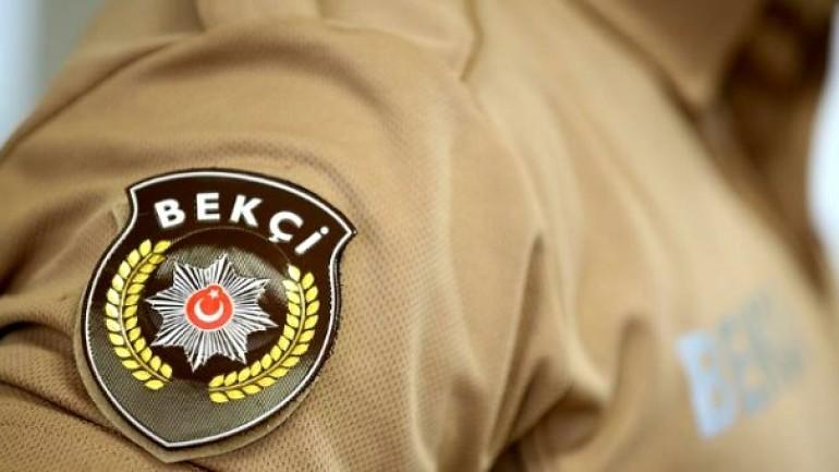 Bekçilik sözlü sınavı giriş yerleri belli oldu! İşte Polis Akademisi sınav giriş belgesi