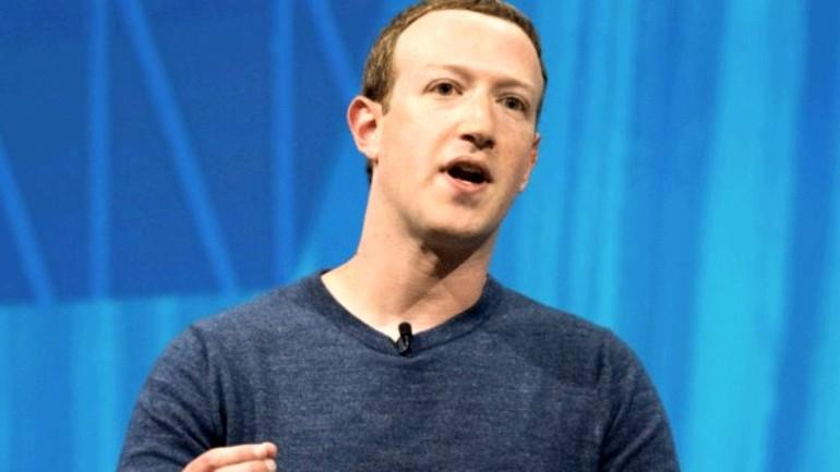Facebook'un CEO'su Mark Zuckerberg'in ses kayıtları sızdı: Tehdit ediyorsa gider savaşırsınız