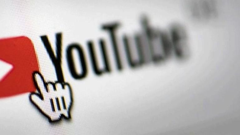 Siber dolandırıcılar, YouTube fenomenlerinin hesaplarını sahte e-postalarla ele geçirmeye çalışıyor